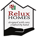 Relux Homes