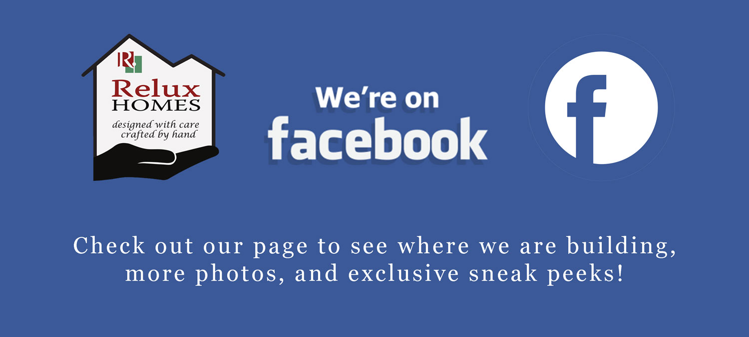 044-Ext_facebookbanner